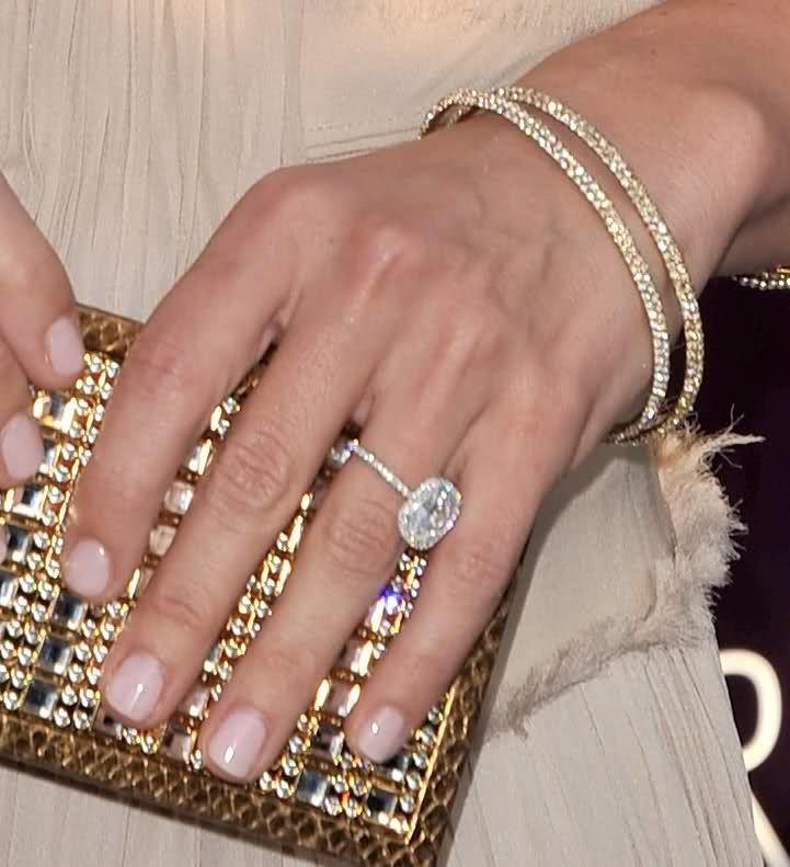 such a pretty ring