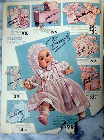 1945 best antique dolls images on pinterest antique dolls old dolls and vintage dolls. Black Bedroom Furniture Sets. Home Design Ideas