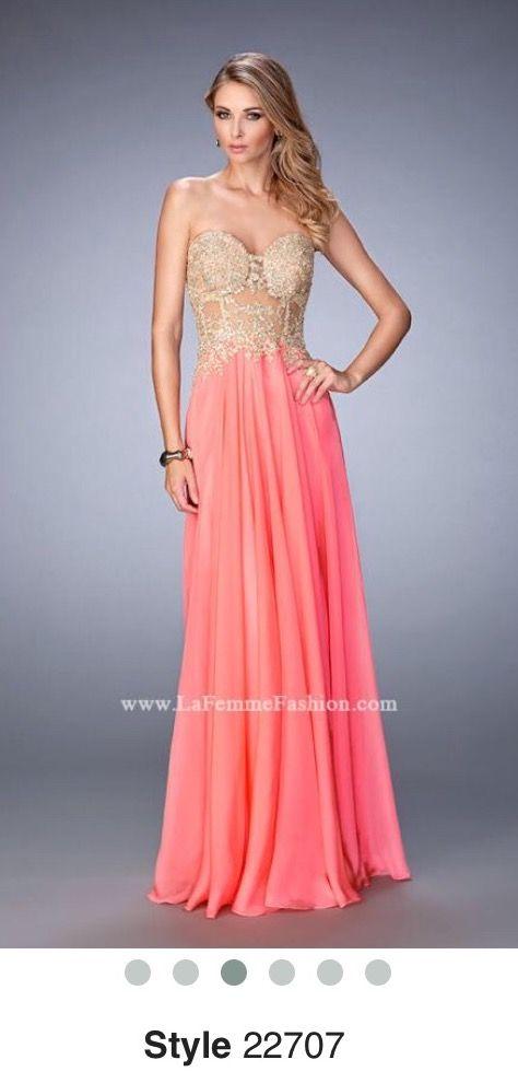 Moderno Vestido De Oro Prom Festooning - Ideas de Estilos de Vestido ...