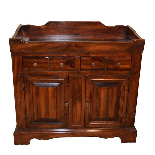 Sears Open Hearth Sideboard