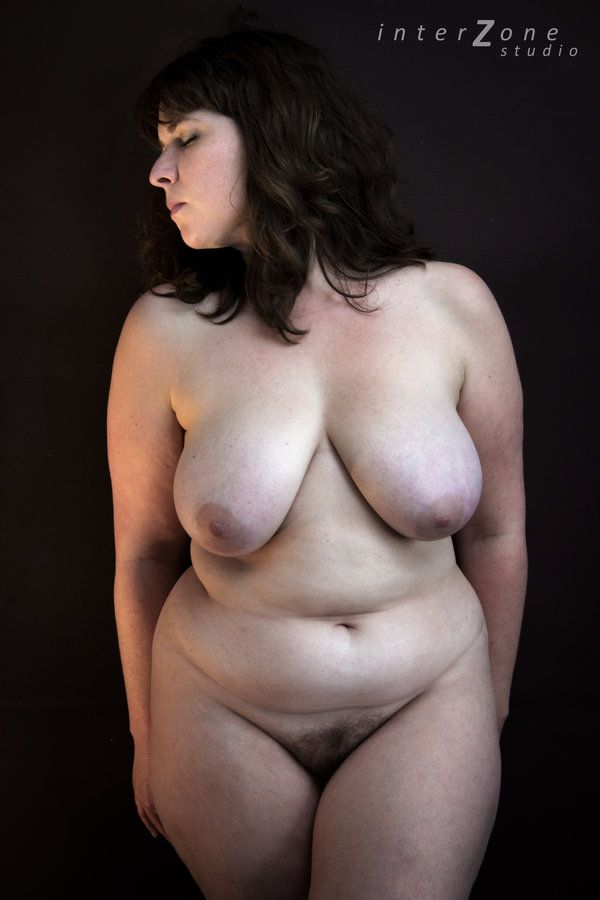 bbw beautiful girl free hot wet