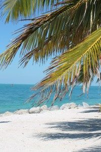 Key West #TurquoiseCompass