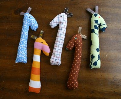 The Ultimate DIY Handmade Stocking Stuffer Guide for Girls, Boys and Babies