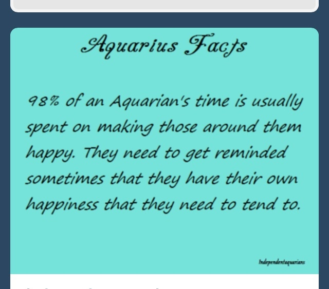 how to get an aquarius man to fall in love