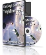 TinyMiner Eve Online Mining Bot is ideal for casual and hard-core Eve Online players who wish to improve their gaming experience and get ahead in the game while overcoming the tedious grind involved in the otherwise trivial task of mining asteroids.