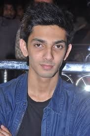 anirudh ravichander - Google Search