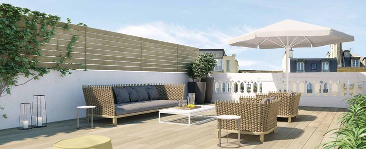 ChicRoom properties is a Barcelona real estate agency, offering luxury properties for sale as well as furnished apartment rentals mid and long term.