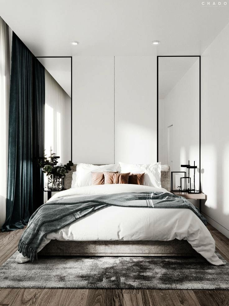 Home Decor Magazine Malaysia Outside Interior Design Ideas Ebook Save Diy Home Decor Magazin Minimalist Bedroom Design Minimalist Bedroom Modern Bedroom Design