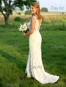 Кристина агилера в свадебном платье от кристиана лакруа фото