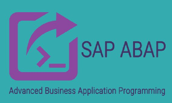 #SAP ABAP Real Time #Training & Workshop by MNC Employees, New #Batch is Going To Start This Week, Limited Seats Only   Call Now -  040-65223345/ 9703339656 http://extracourse.com/