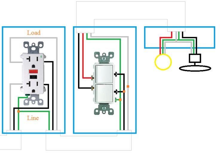 8kl3z Png 826 580 Bathroom Fan Light Bathroom Fan Bathroom Exhaust Fan Light