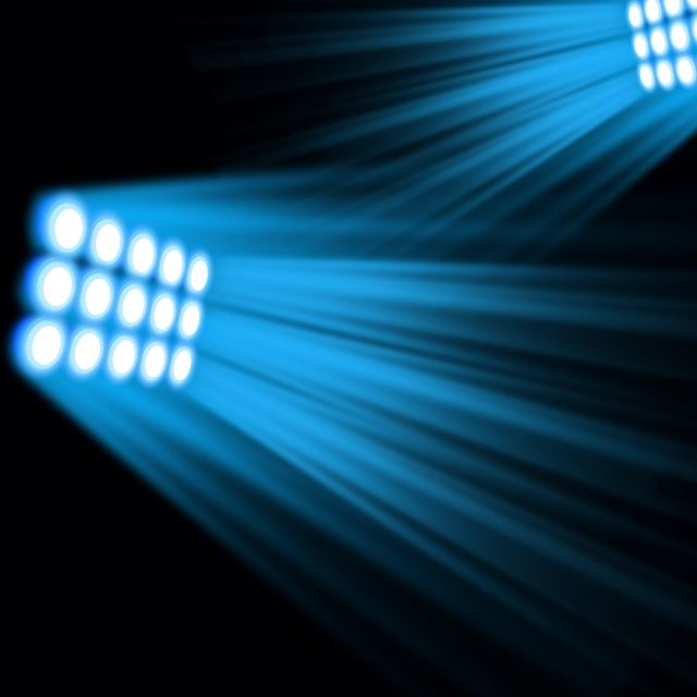 Stadium Light Stadium Light Transparent Png Stadium Light Football Stadium Lights Cricket Stadium Lights Png Transparent Clipart Image And Psd File For Free