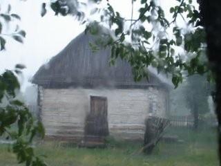 village leta