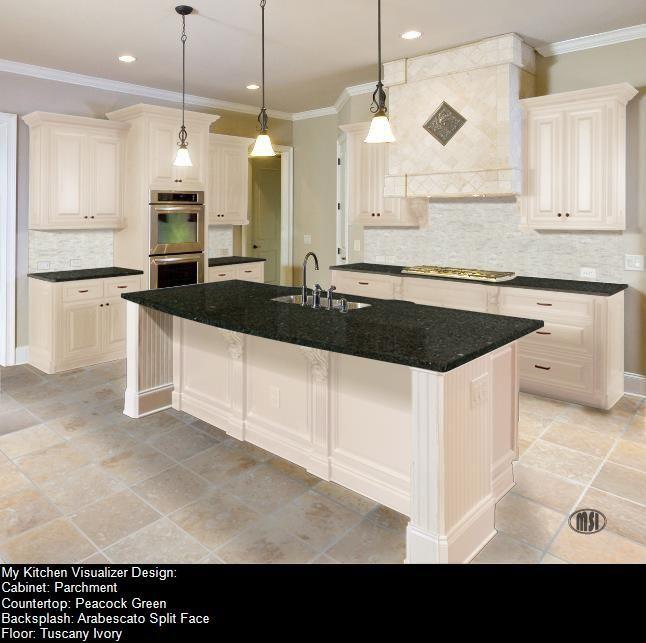 Kitchen Backsplash Virtual Design 274 best the house that built me: kitchen images on pinterest