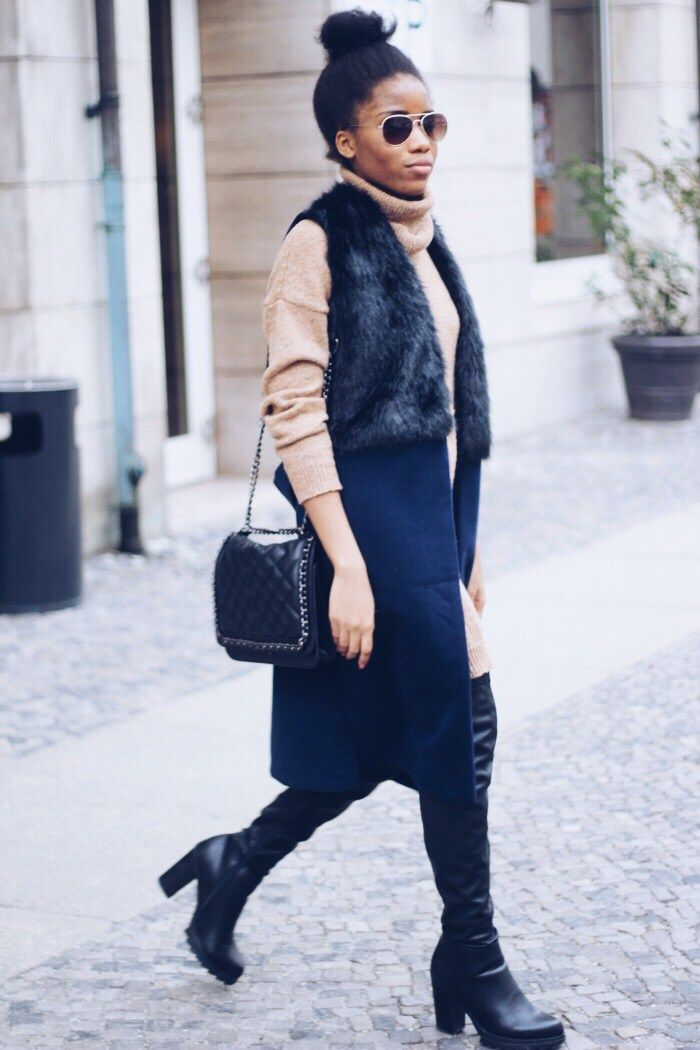 17 best images about bronzingeyes modeblog germany on pinterest nelly skinny jeans and. Black Bedroom Furniture Sets. Home Design Ideas