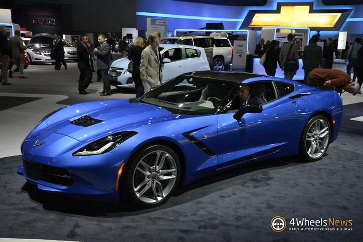 #GM is holding Black Friday Sales Event until December 2  http://www.4wheelsnews.com/gm-is-holding-black-friday-sales-event-until-december-2/