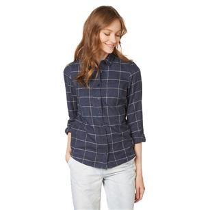 Blouses, chemises Femme - Monoprix.fr