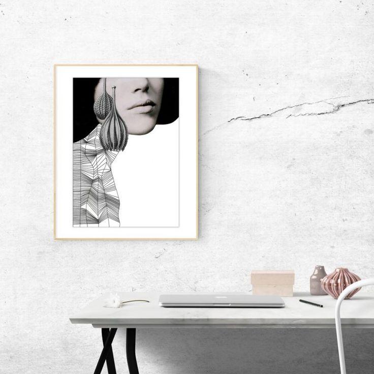 Pinterest - küchenbilder auf leinwand