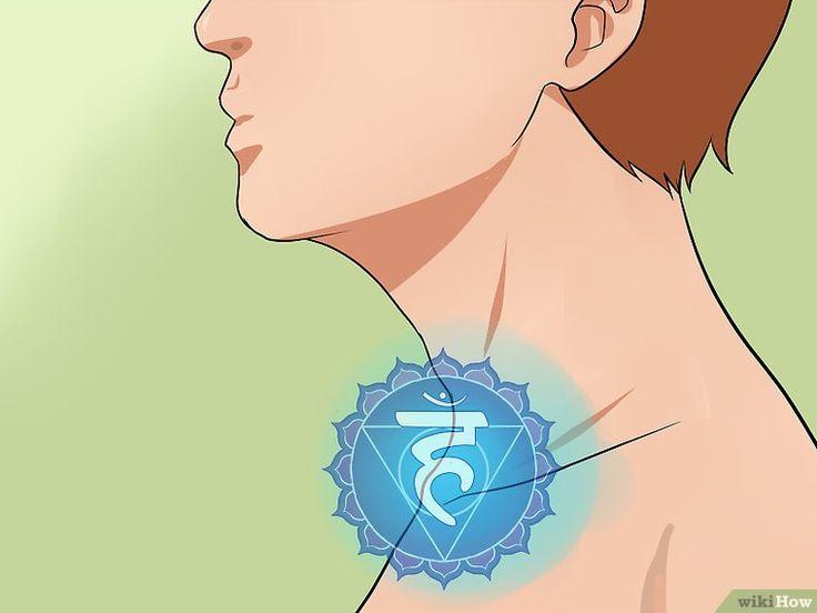 Die Schilddrüse natürlich heilen – wikiHow