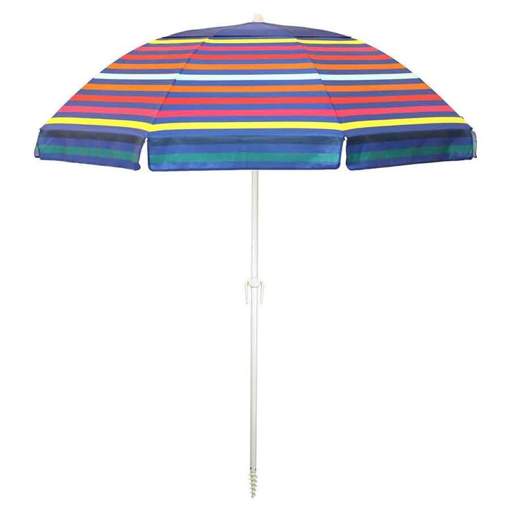 12 Best Nautica Beach Chairs Blue Stripes Images On