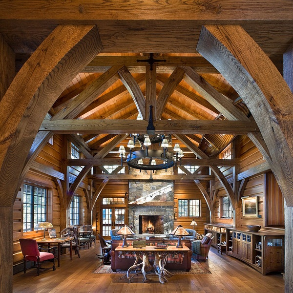 Architectural And Interior Photography: 1000+ Images About Adirondack Architecture On Pinterest