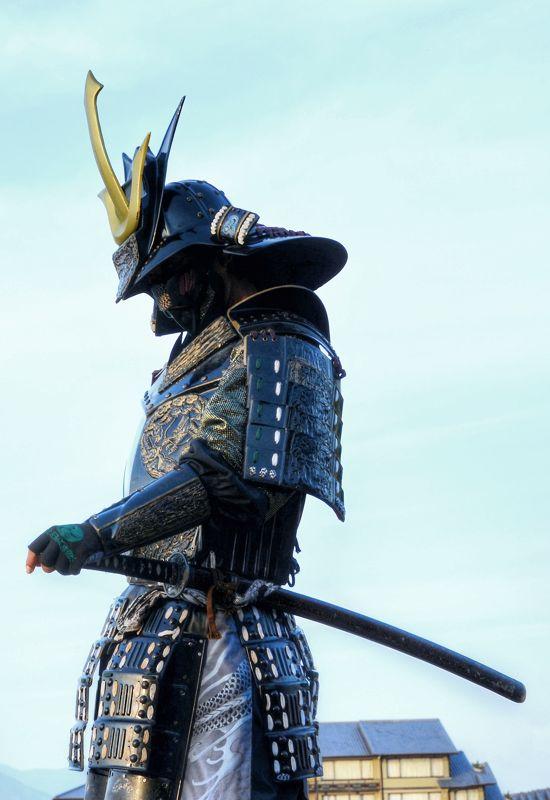 m225s de 25 ideas incre237bles sobre samurai en pinterest