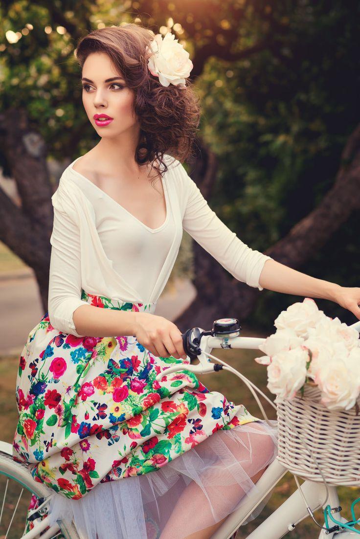 Kornelia Makeup & Hair: Dominika Bartosovicova