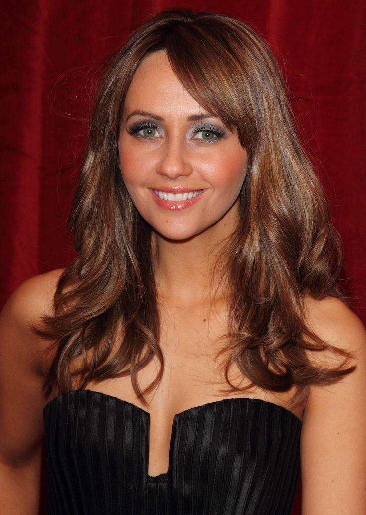 Samia Ghadie