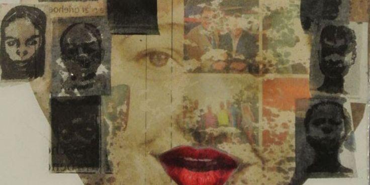 Geknipt voor Kunst nodigt u uit voor de opening van de gezamenlijke expositie van Atelier het Louvre en Barbera Sterk opZondag 22 november van 14.30 tot 17.00 uur, bij de Haagsche Kopjes in deVondelstraat 14 te Den Haag. De expositie wordt officieel geopend door: Joris Wijsmuller van de Haagse Stadspartijen wethouder van Cultuur in Den …