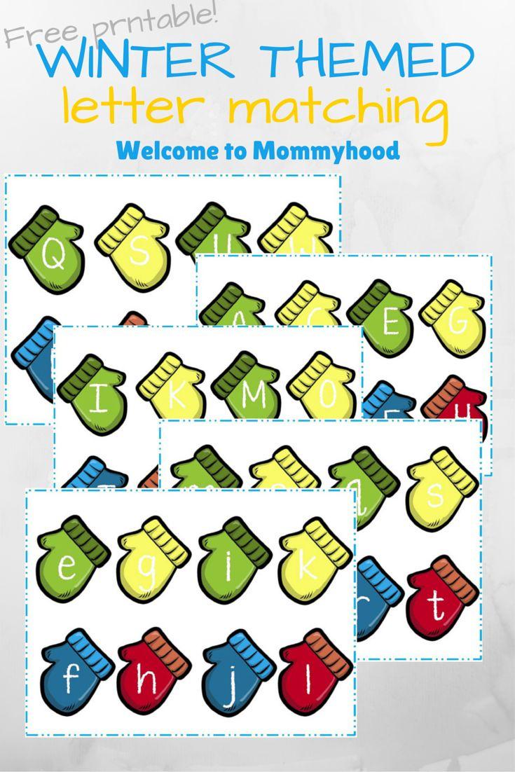 180 best prek/letter m images on Pinterest | Magnets, Pre-school and ...