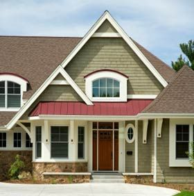 exterior house color ideas how to choose exterior paint colors ag williams painting company - Best Exterior Paint Finish