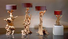 Standlampe-aus-Holz-Teak-RIAZ