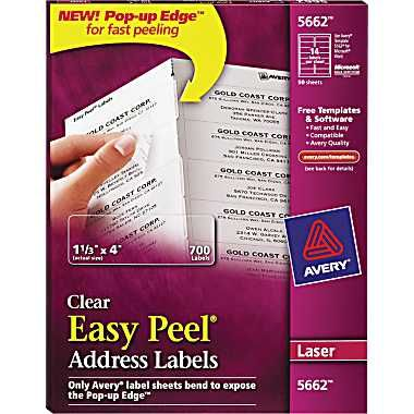 avery water bottle labels staples avery 5161 template