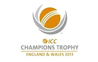 SUPERIOR BETTING OPTIONS FOR ALL ICC CHAMPIONS TROPHY MATCHES !