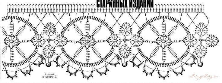 Gallery.ru / Foto # 17 - Confine di singoli frammenti - Alleta