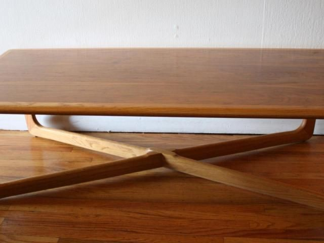 best cheap coffee tables with different styles and finishes for your living room 12