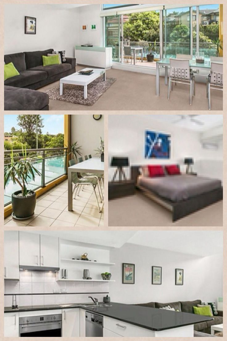 119/7 Mooramba Road, Dee Why - Sold By Simon Carroll 0424590974
