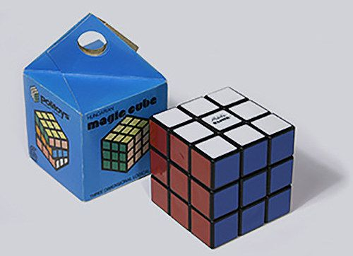 40 facts you probably didn 39 t know about rubik 39 s cube. Black Bedroom Furniture Sets. Home Design Ideas