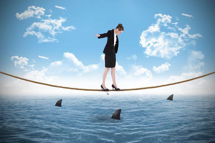 Данная статья может стать кратким руководством для планирования выхода на новые конкурентные рынки. Должна быть интересна менеджерам, ломающ...
