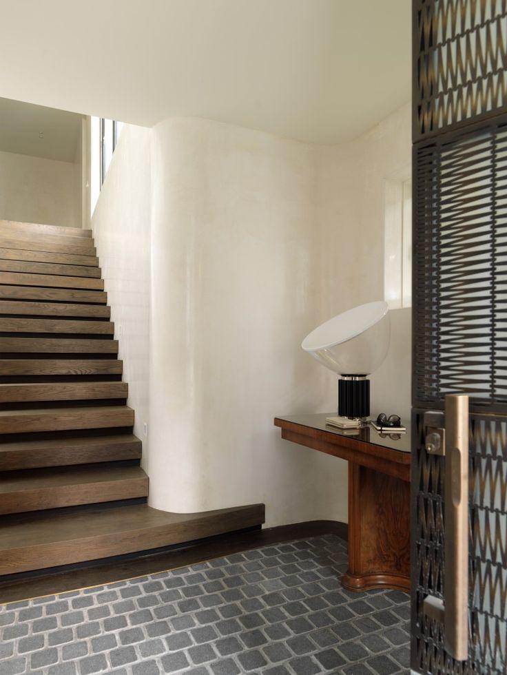 Lovely The Birdcage Lift Enquiry   Luigi Rosselli Architects