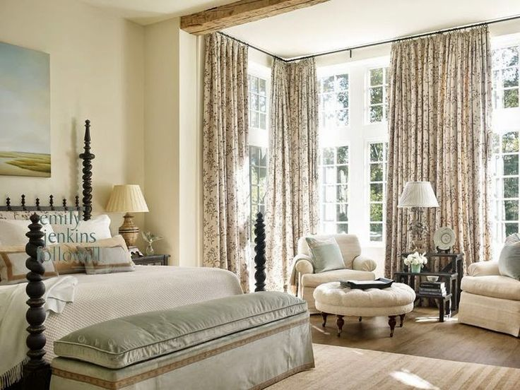 319 Best Images About MASTER BEDROOMS On Pinterest Master Bedrooms Neut