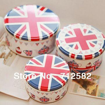 Творческий-британский-флаг-конфеты-коробка-свадебной-и-подарки-сделанные-из-жести-3-шт-за-комплект.jpg (361×361)