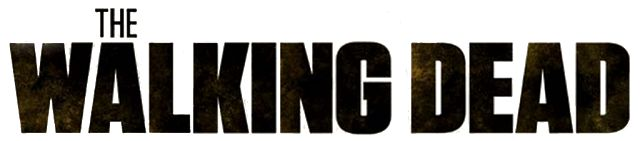 Zombob's Zombie News and Reviews: 10 Ways That The Walking Dead Has Prepared You For...