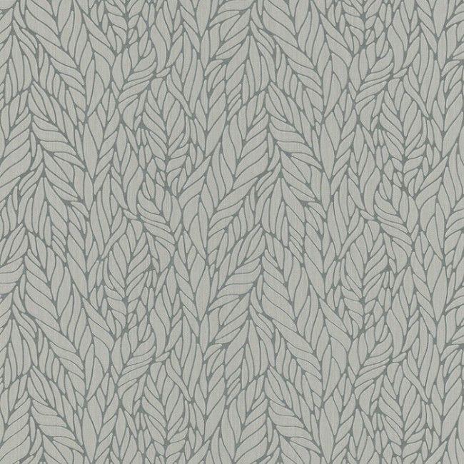 tapeta - Ambiance 2016 - Tapety na stenu   Dekorácie   tapety.karki.sk - e-shop č: , Tapety Karki