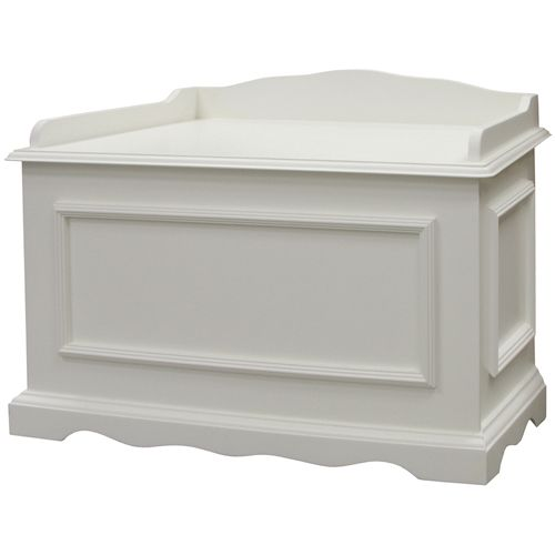 Aarp Mahjongg Toy Chest : Ideas about toy chest on pinterest boxes