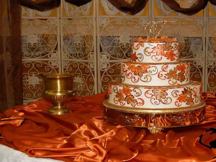 17 Best 1000 images about Wedding Ideas on Pinterest Pumpkins