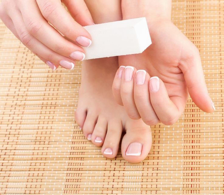 The Best Quick Do-It-Yourself Manicure/Pedicure Hacks.  Gotta get those toes looking' great in sandals, right?  http://www.platinumskincare.com/blog/the-best-manipedi-hacks-do-it-yourself-and-look-great-all-summer/#_a_tsr