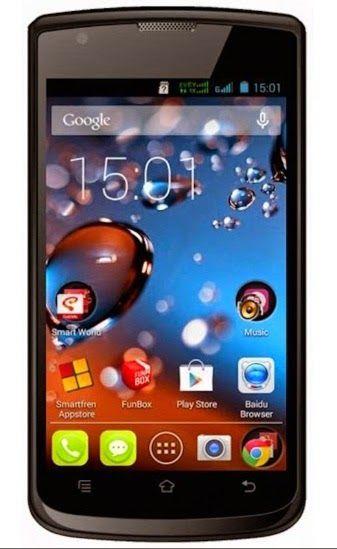 4 HP Android KitKat Murah 500 Ribuan, http://www.technogrezz.com/2014/11/android-kitkat-murah-500-ribuan.html
