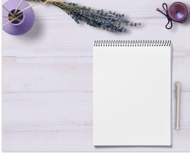 Beautiful Background For You To Write Your Things Beautiful Backgrounds Reducing Agent Writing
