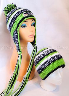 Seattle_seahawks_men_s_beanie_women_s_hat_crochet_small2